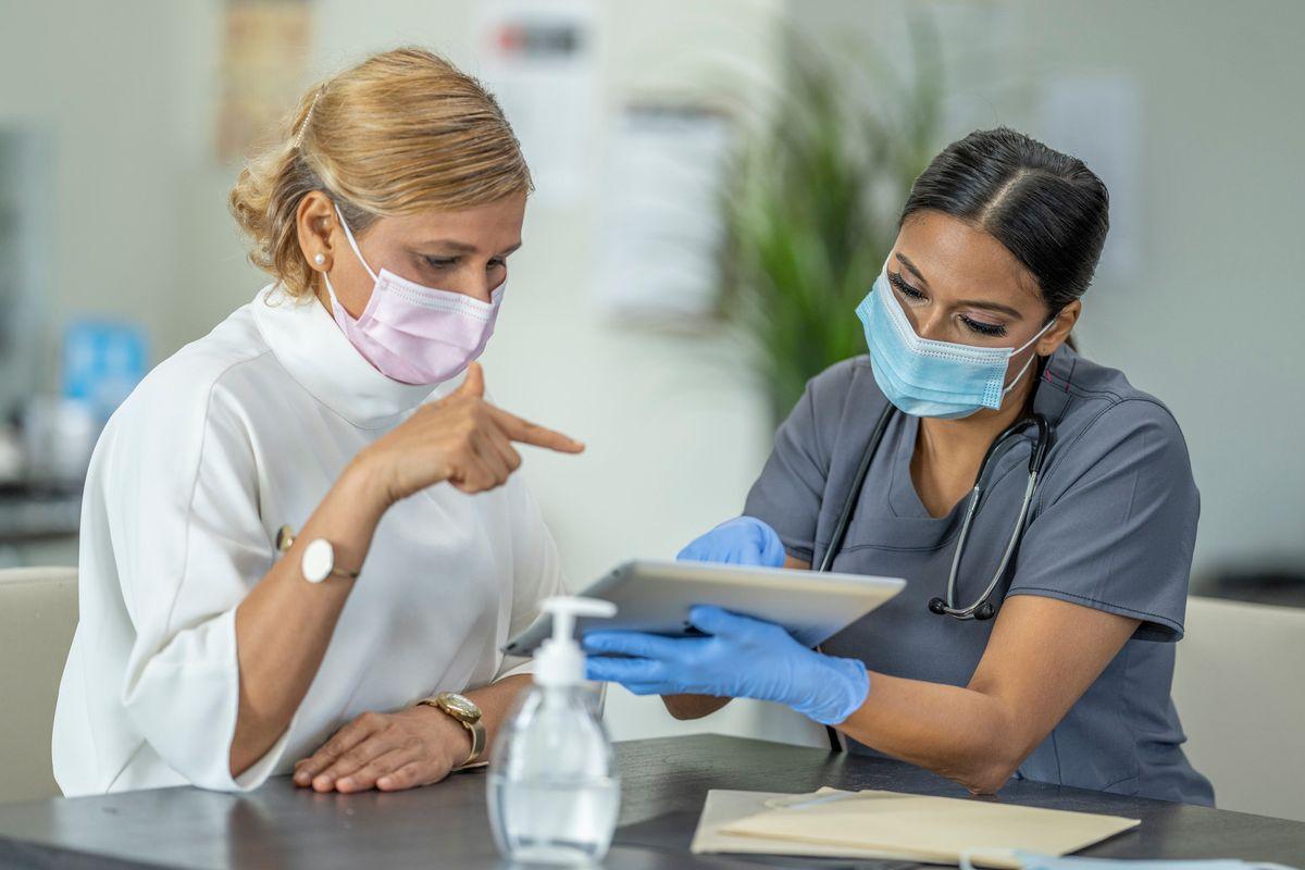 Hysterectomy Basics