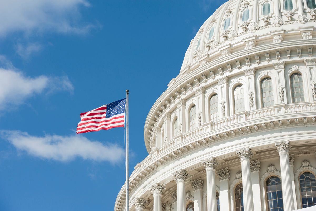 HealthyWomen Statement on Uterine Fibroid Research and Education Act (SB 4397)