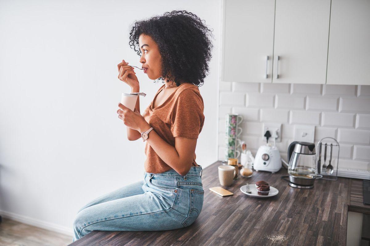 Top Foods for Healthy Bones