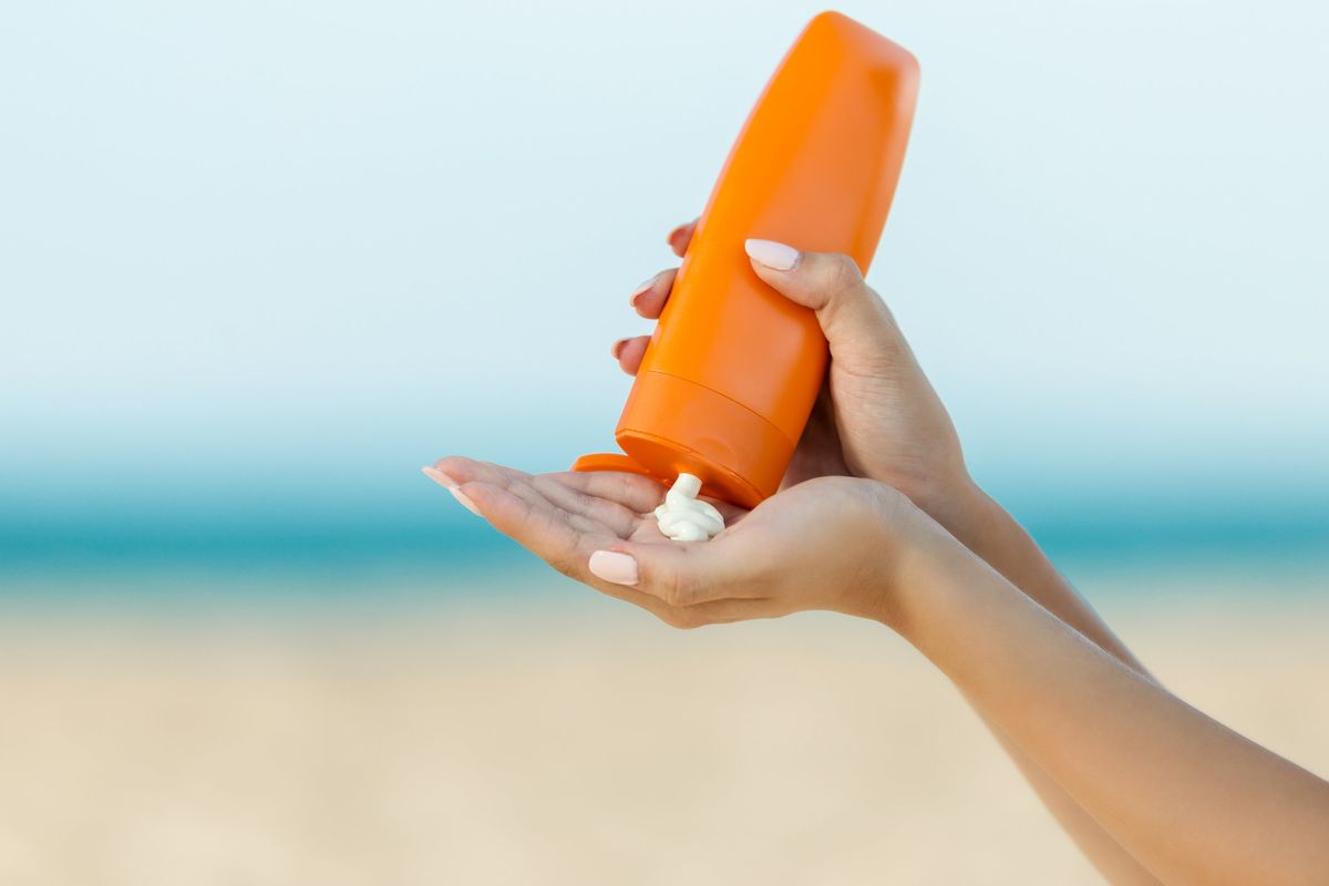 New Sunscreen Rules Mean Healthier Skin