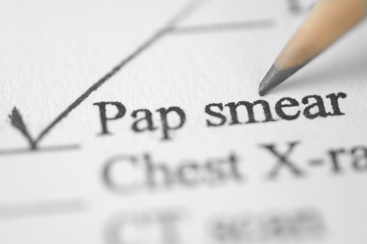 Why do I need a Pap test and an HPV test?