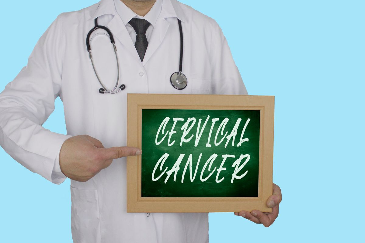How often should I be screened for cervical cancer?