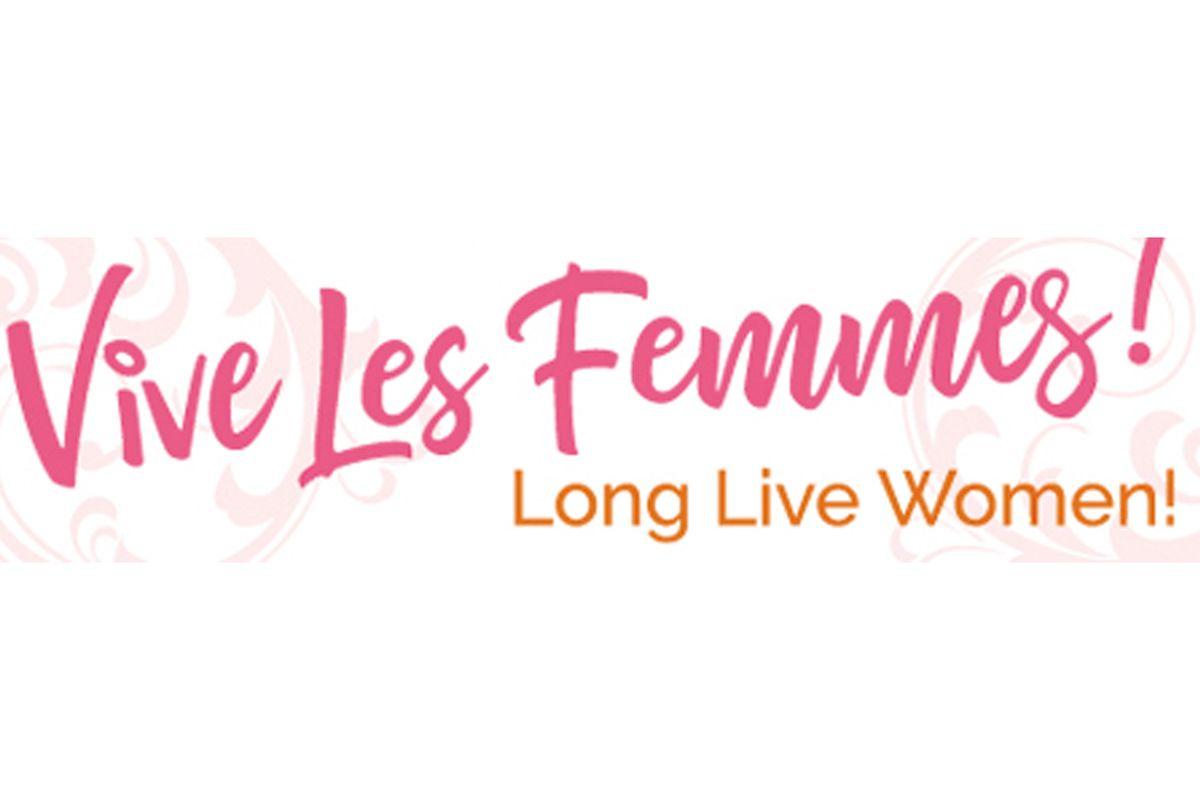 2019 HealthyWomen Annual Event
