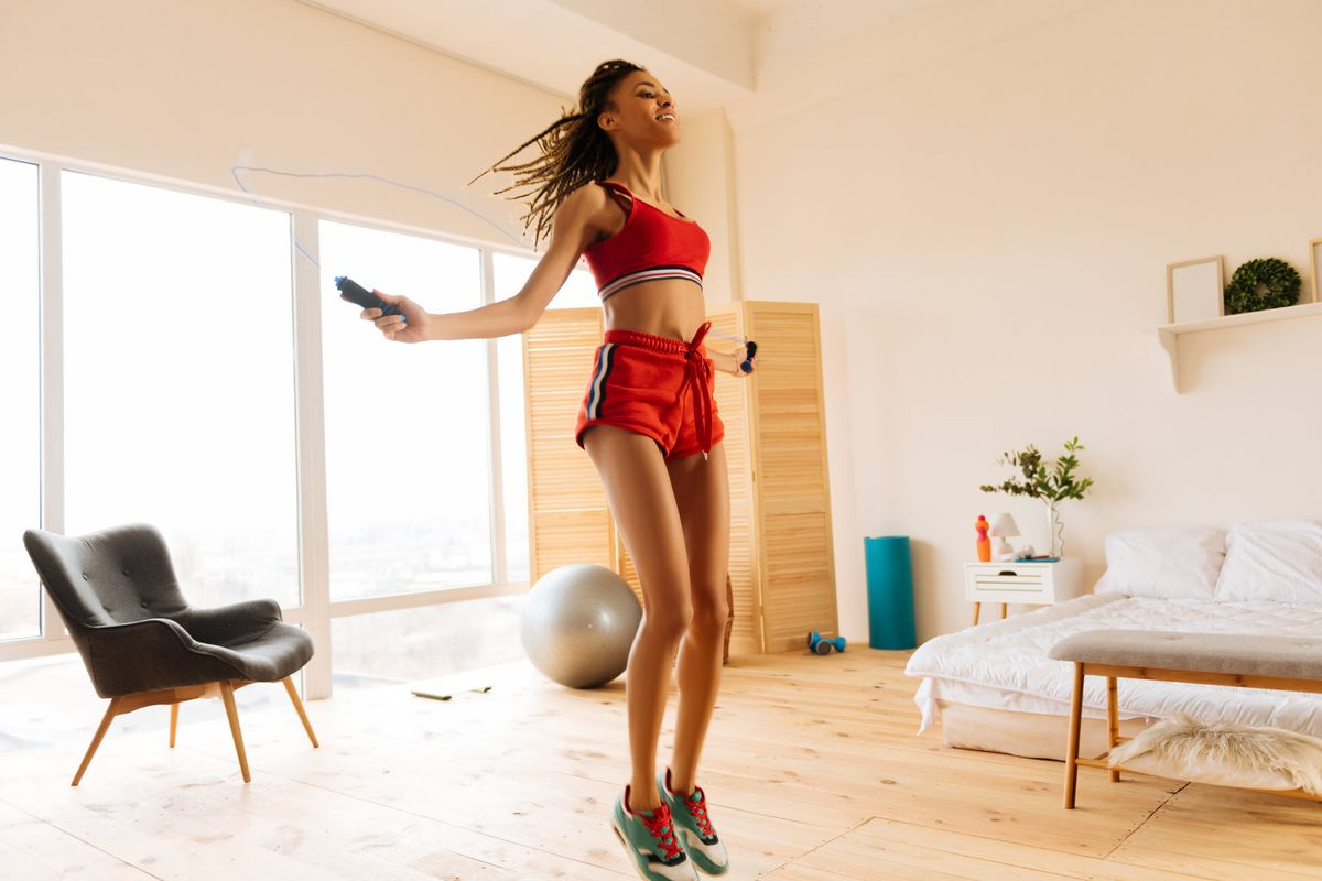 6 Affordable and Effective Exercise Essentials
