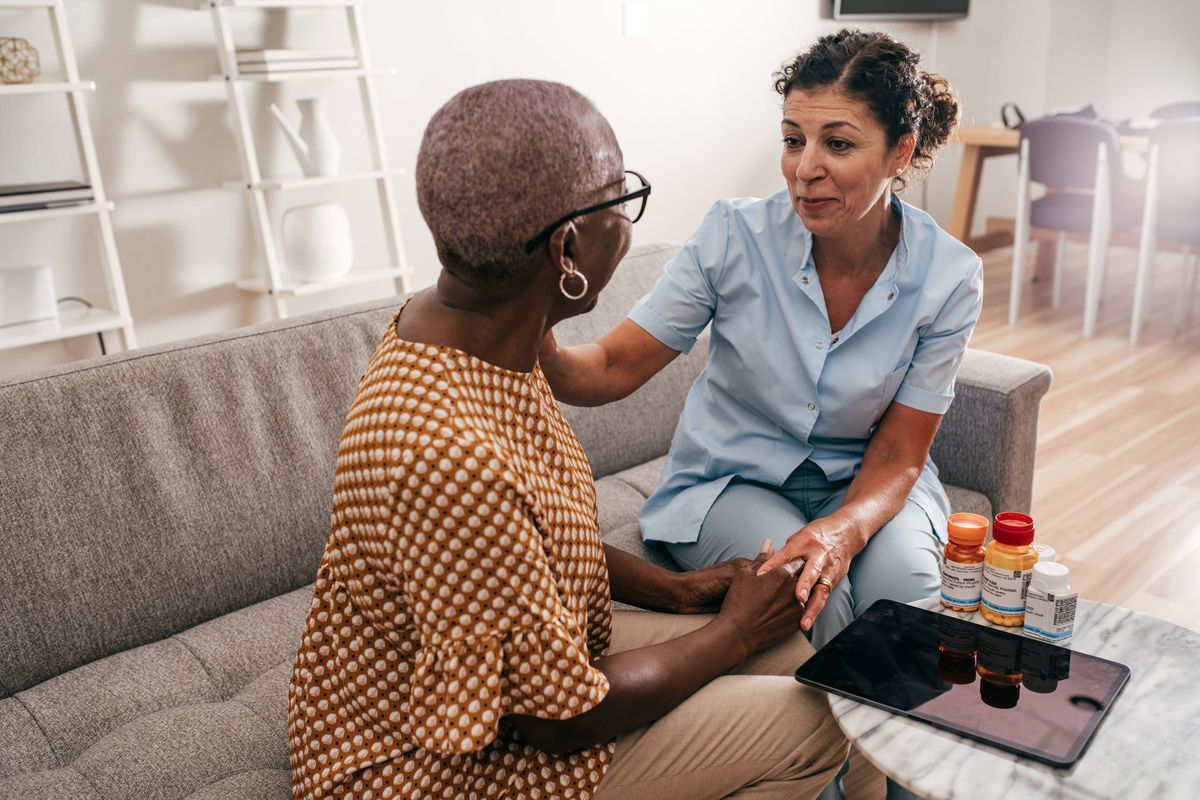 Is Long-Term Care Insurance Worth the Money?