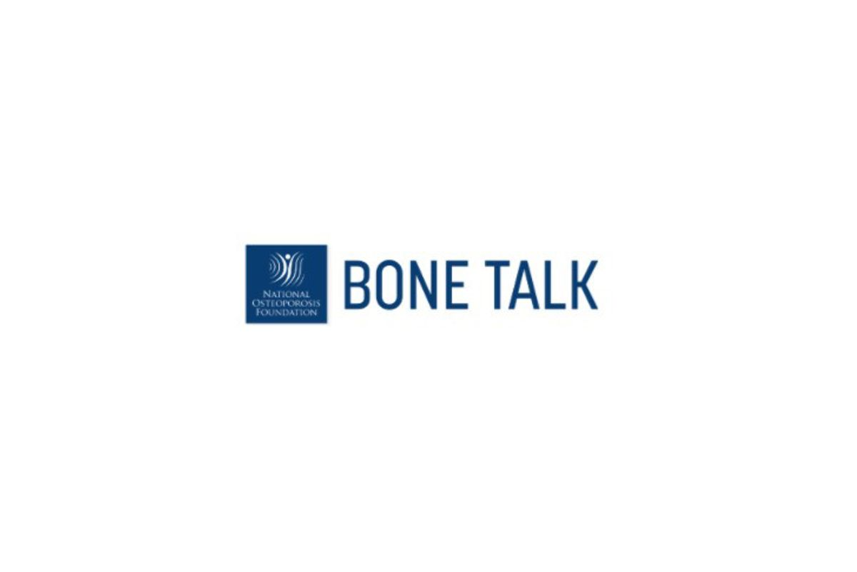 Bone Health and Menopause: What's The Connection?