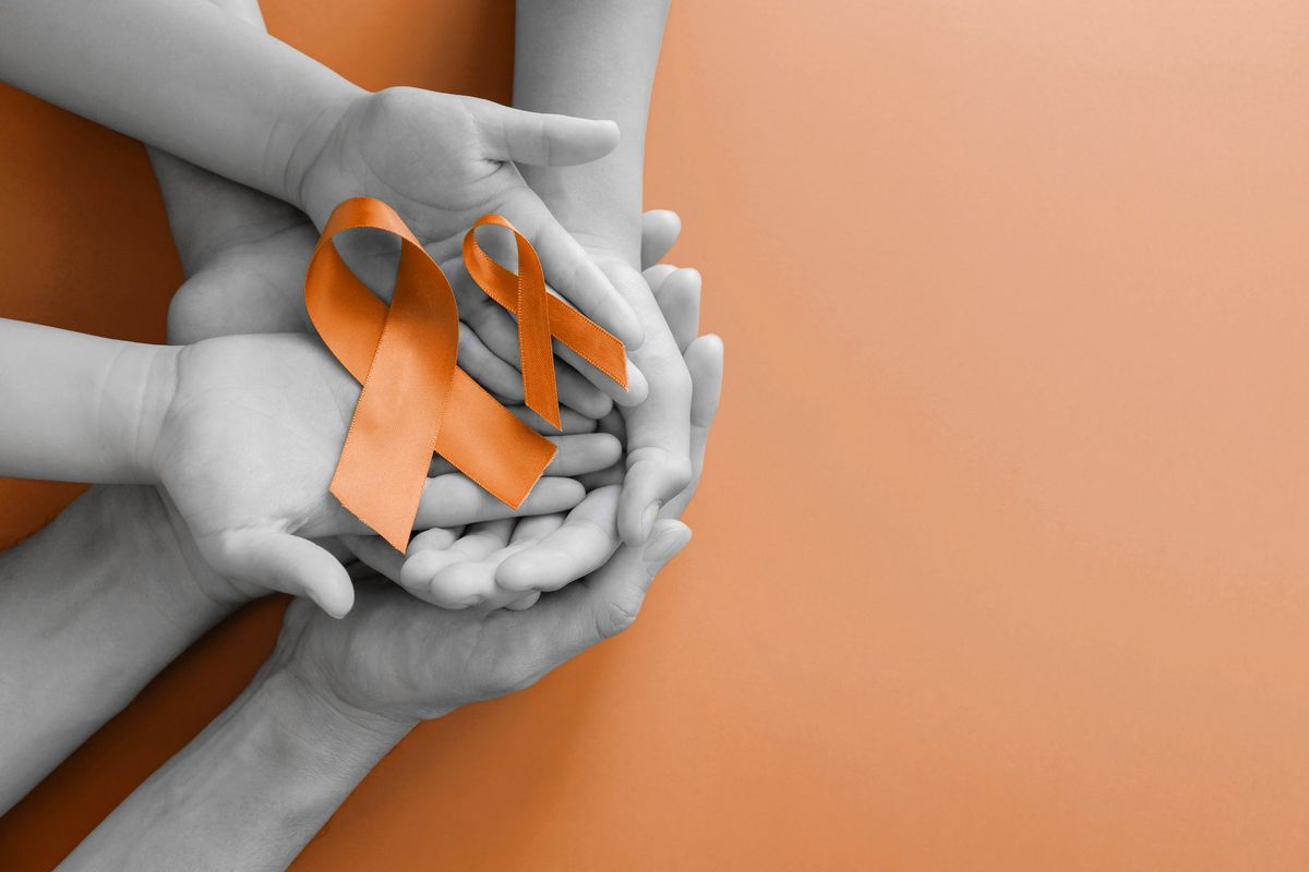 Can I Prevent Multiple Sclerosis
