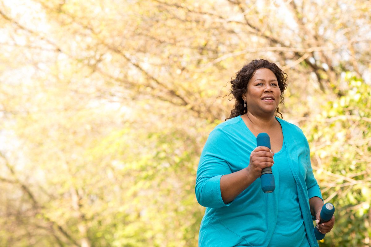 What You Need to Know About Menopause and Breast Cancer