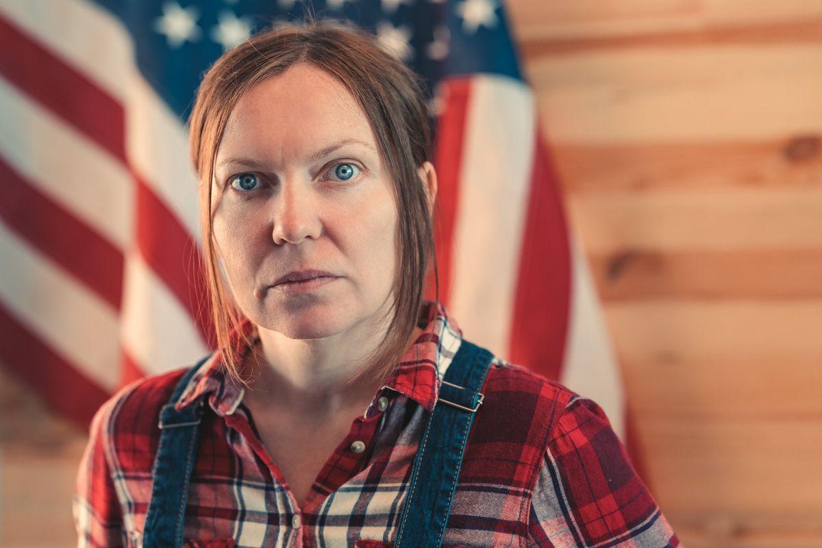 Managing Chronic Pain in Rural America