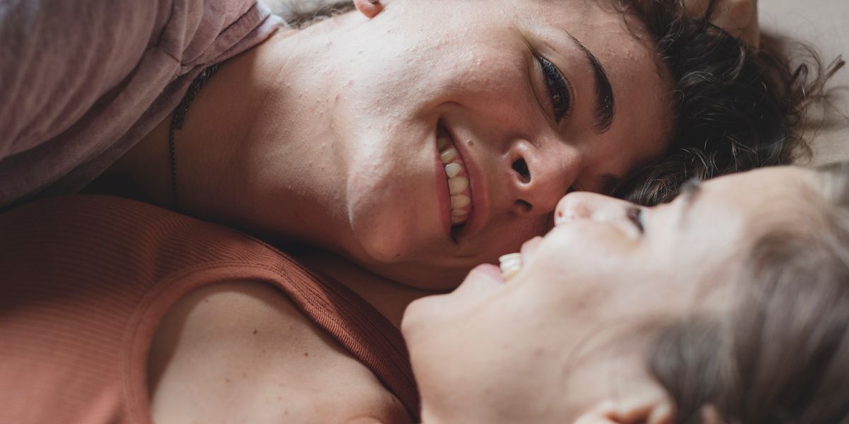 Sexual Health and Your Heart