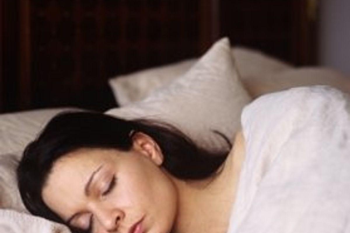 Could You Have Obstructive Sleep Apnea?