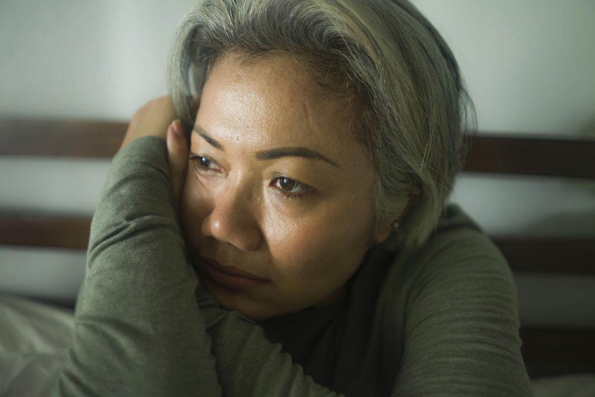 New Antidepressants Can Lift Depression and Suicidal Thoughts Fast, but Don't Expect Magic Cures