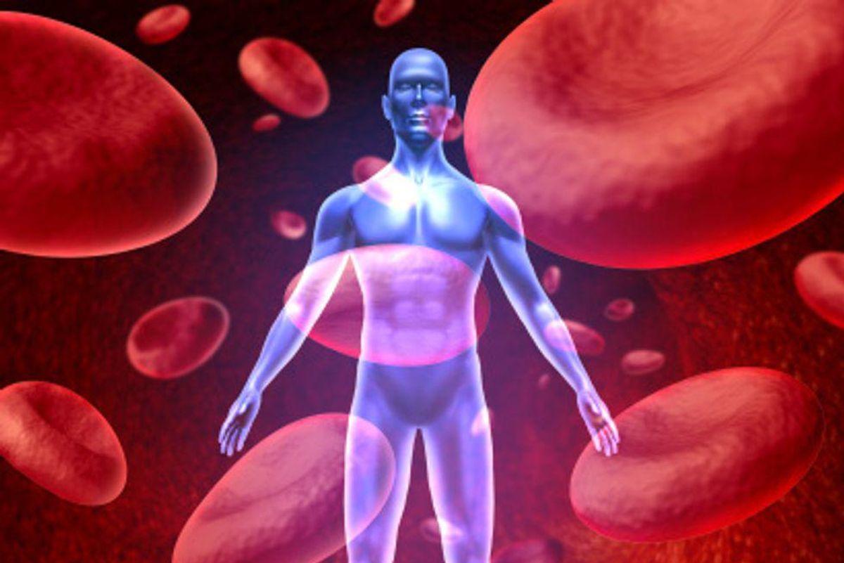 Hidden Threat: Deep Vein Thrombosis