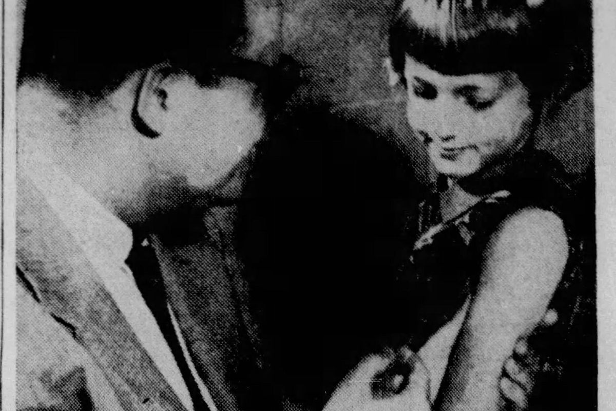I Was a Polio Pioneer, and I Can't Wait to Get the COVID-19 Vaccine