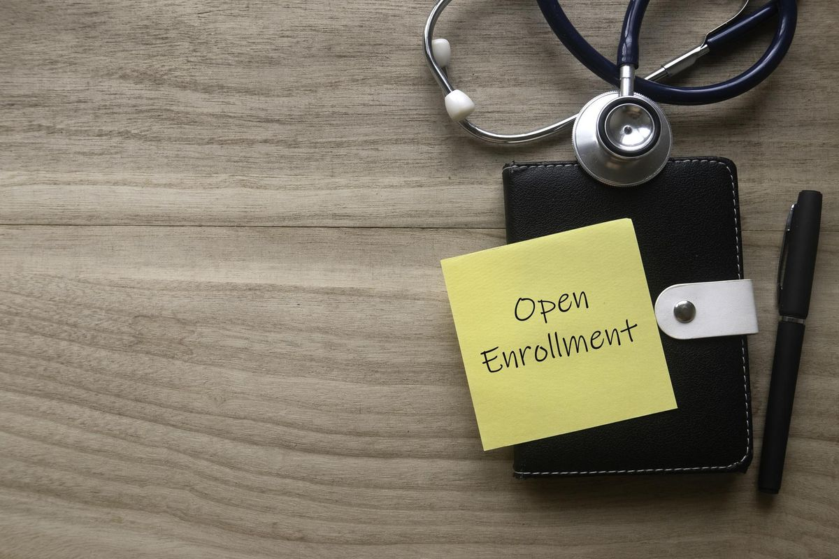 The ACA Marketplace Is Open Again for Insurance Sign-Ups. Here's What You Need to Know.