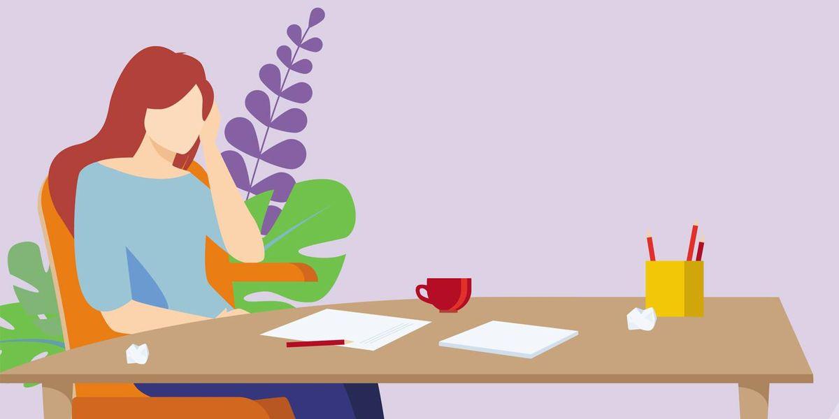 Qué hacer después de ser diagnosticada con la enfermedad de Alzheimer de inicio precoz