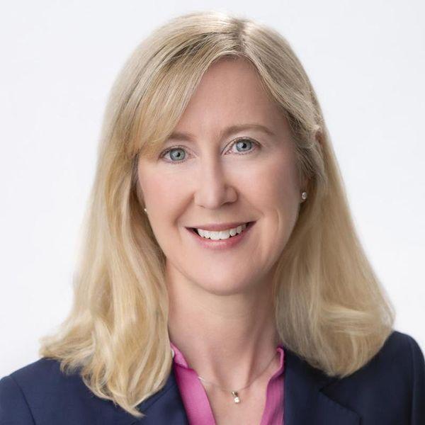 Allison E. Lied, MD