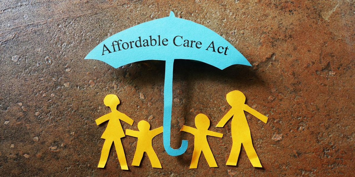 What the American Rescue Plan Says About President Biden's Health Care Priorities – and What They Mean for You