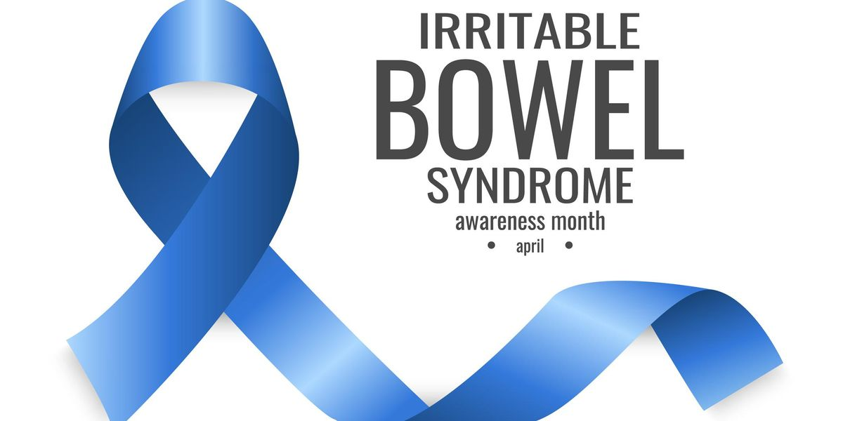 Fast Facts: What You Need to Know About Irritable Bowel Syndrome (IBS)
