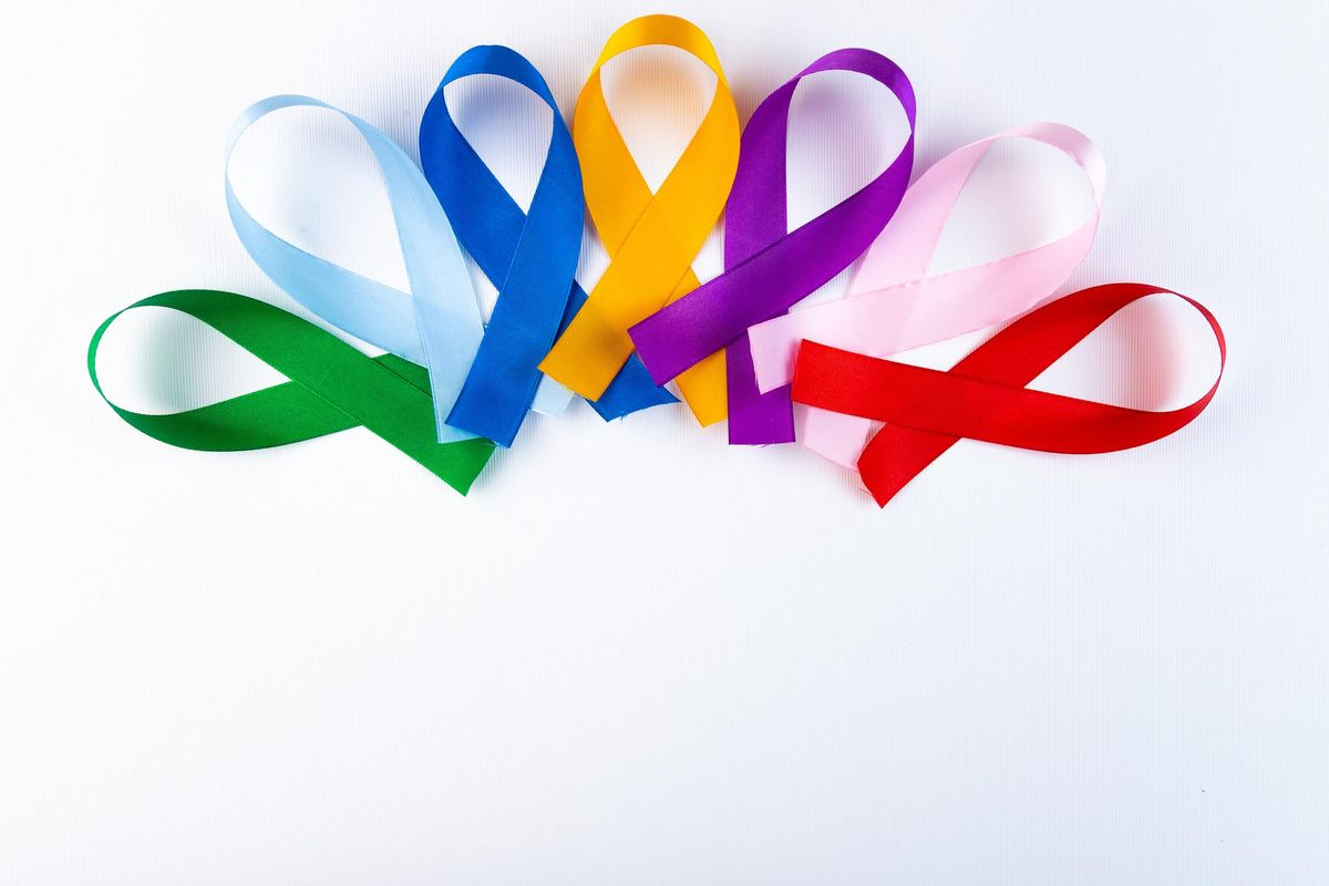 Caregiving and Cancer Awareness: 2 Important Causes