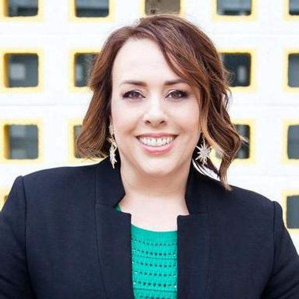 Heather Bartos, MD