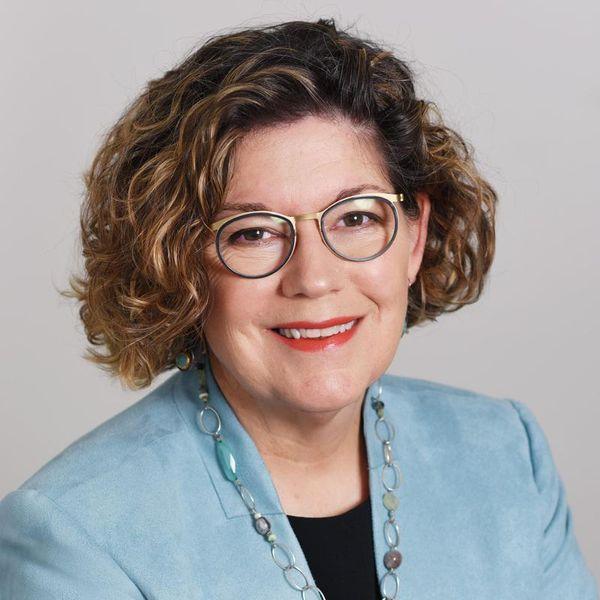 Patricia Geraghty MSN, FNP-BC, WHNP