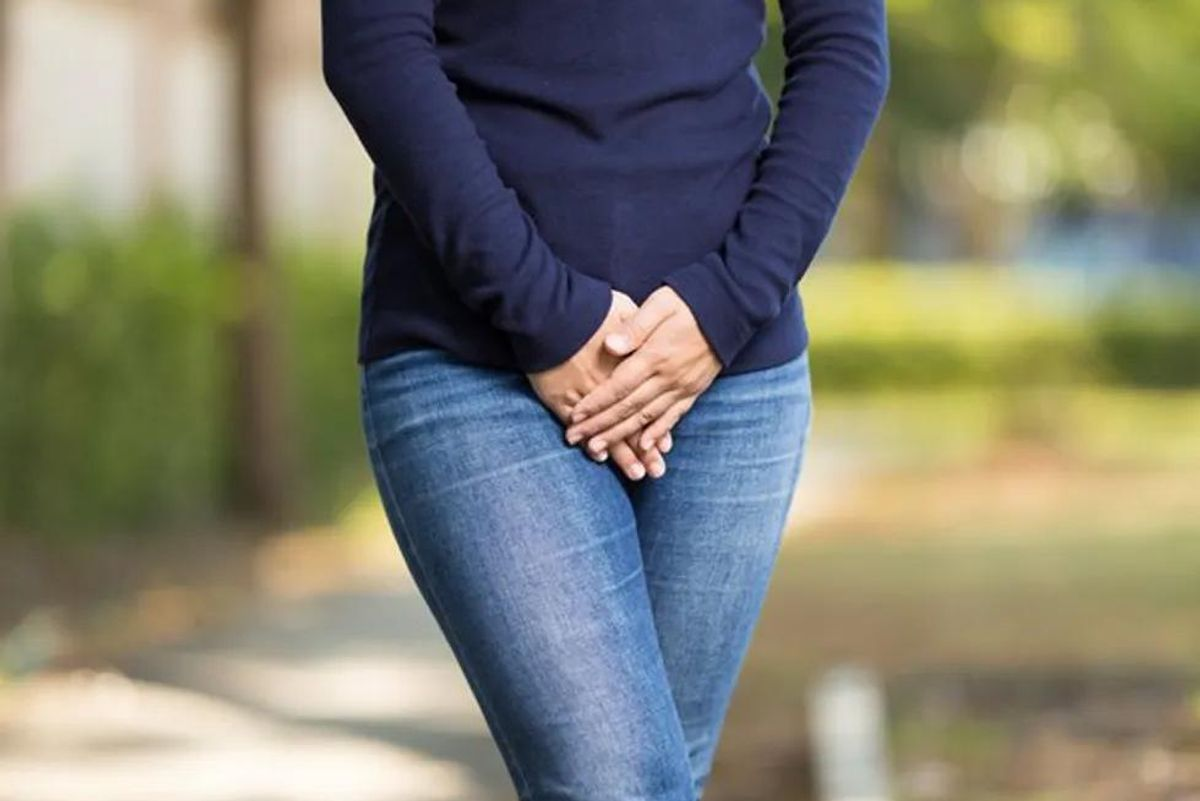 Signs You May Have a Bladder Issue