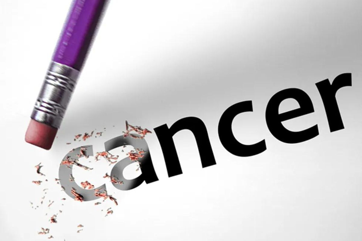 Can This Disease Increase Your Cancer Risk?