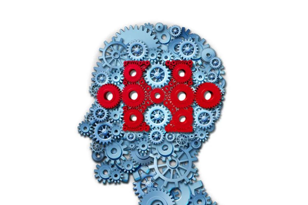 What's Developing in Alzheimer's Disease Treatment