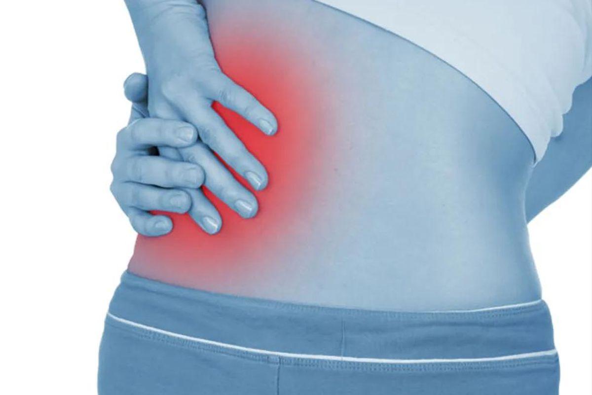 how to avoid kidney stones