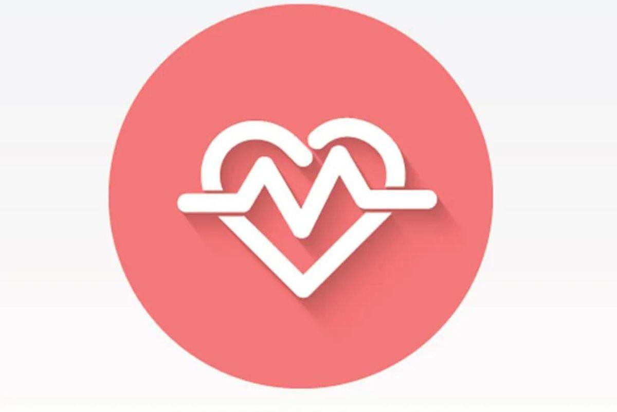 Heart Disease Awareness Month