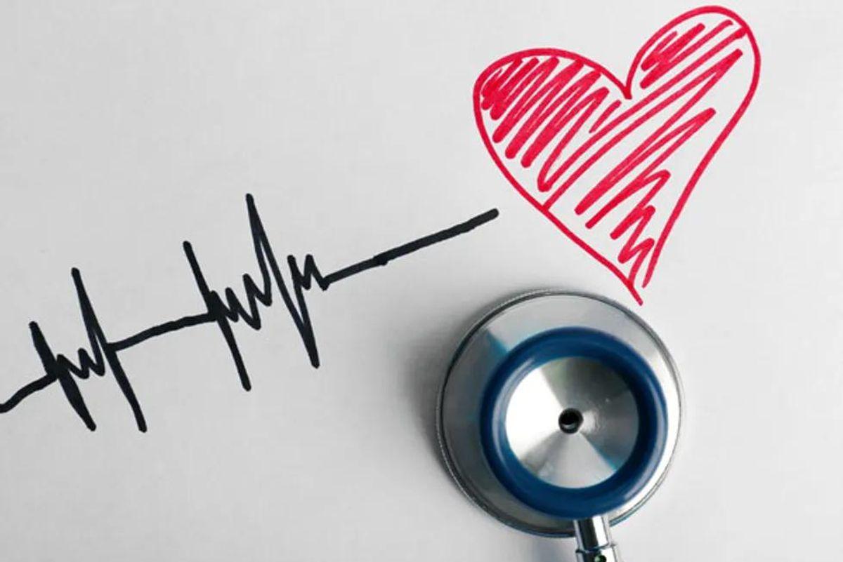 4 Reasons Women Should Learn About Coronary Artery Disease