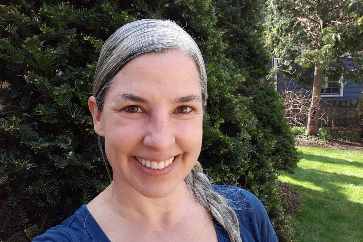Julie Neitzel