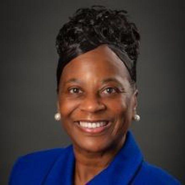 Ada D. Stewart, MD, FAAFP