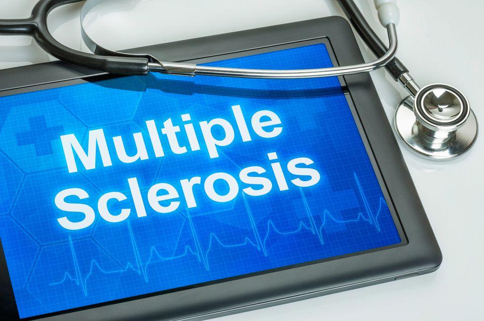 FDA OKs Two New Drugs for Multiple Sclerosis