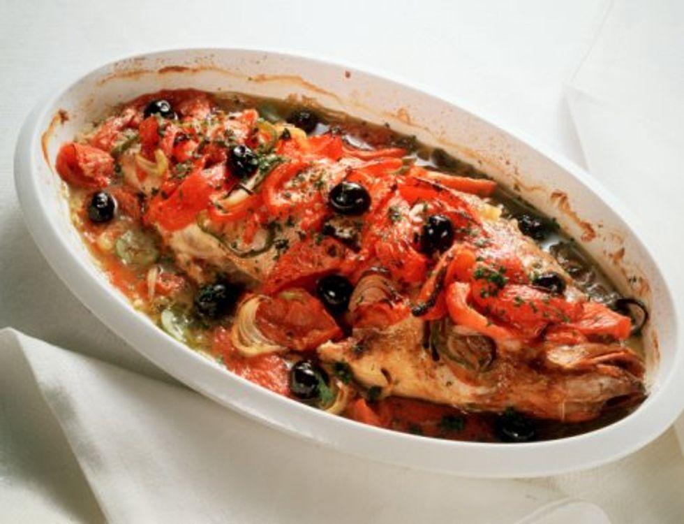 Fish-Dinner-796609.jpg