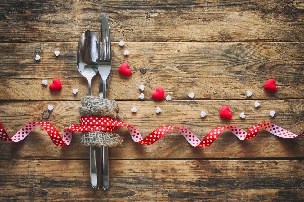 healthy eating, heart-healthy recipes, diabetes
