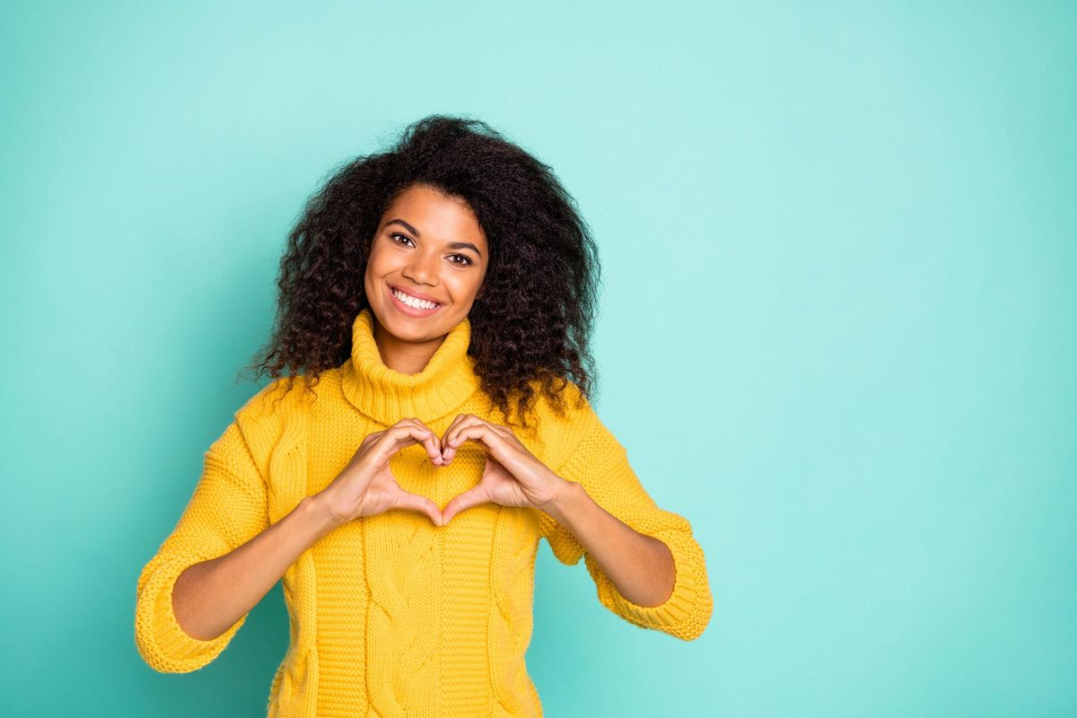Heart Awareness 101