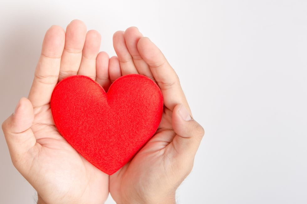 Heart Disease Is Increasing at a Troubling Pace