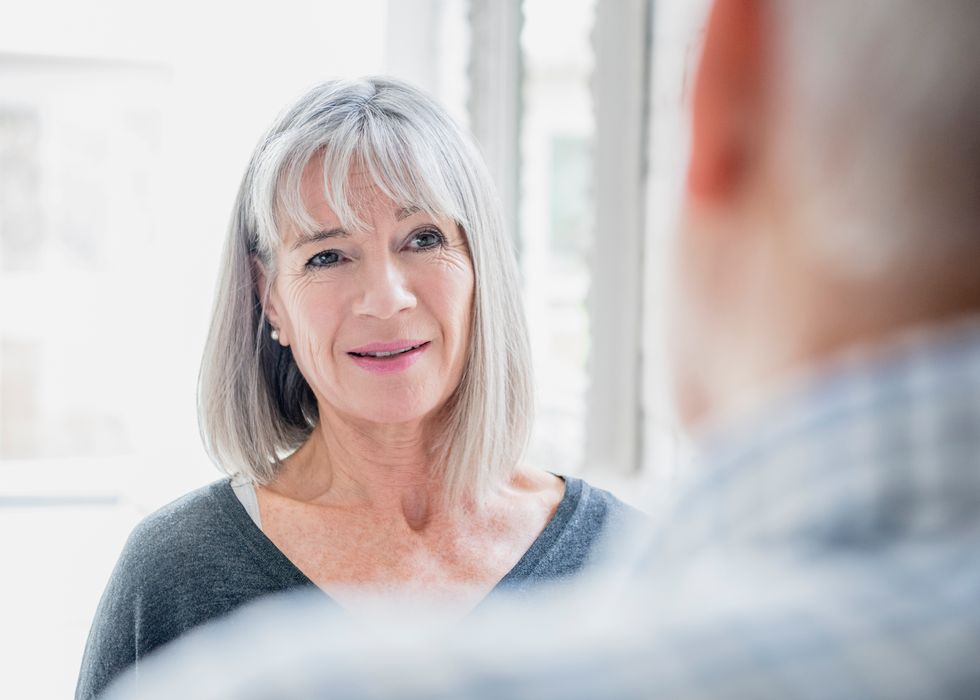 HPV After Menopause