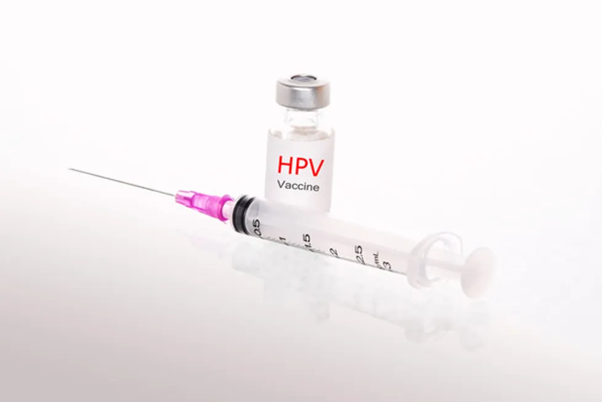HPV Vaccine Does Not Appear to Boost Risky Teen Sex, Study Shows