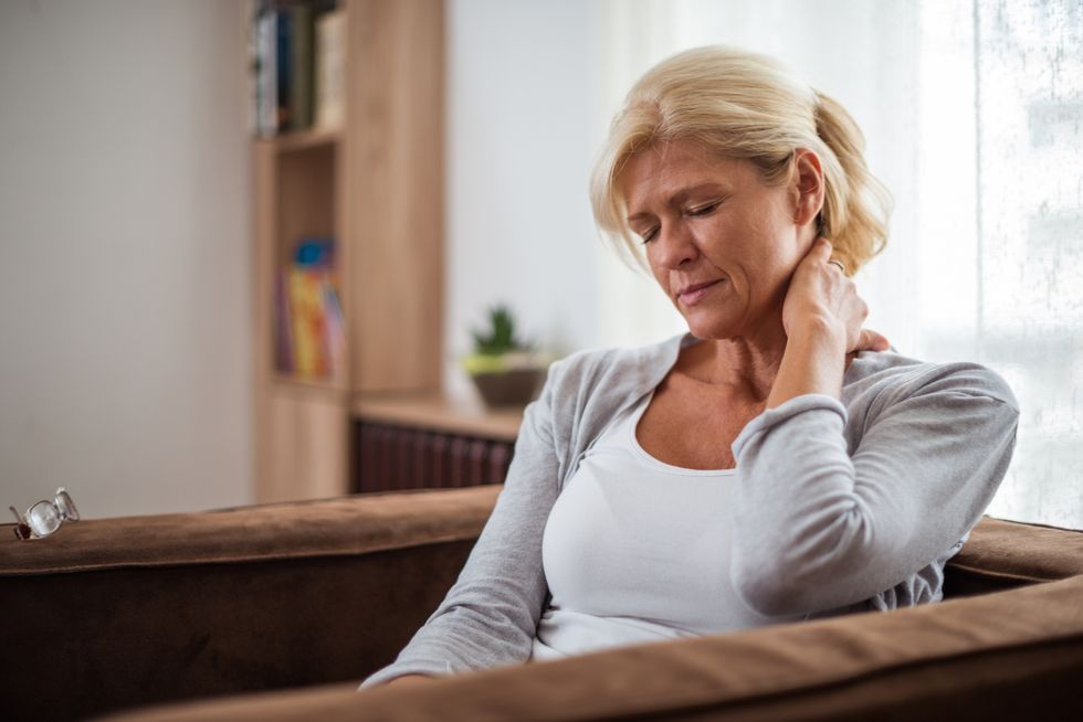 Chronic Fatigue Syndrome: Diagnostic Tests, Treatment and Prevention Urgently Needed