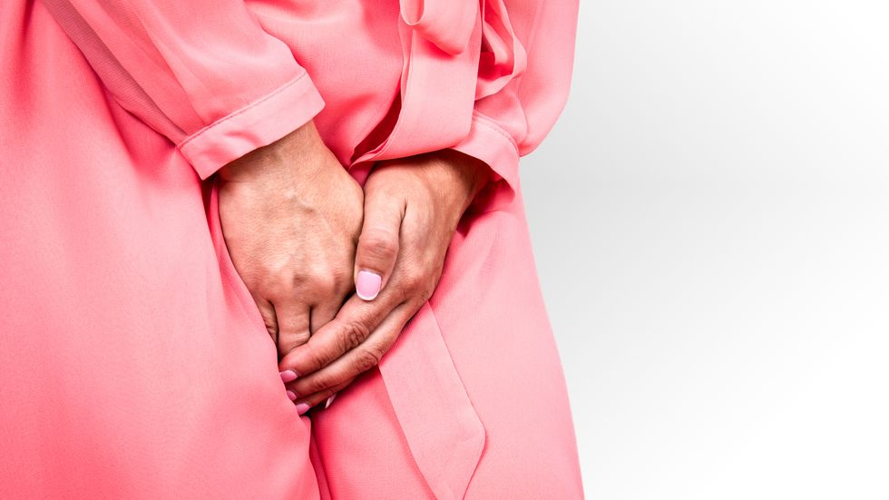 Bacterial Vaginosis: The Infection That Flies Under the Radar