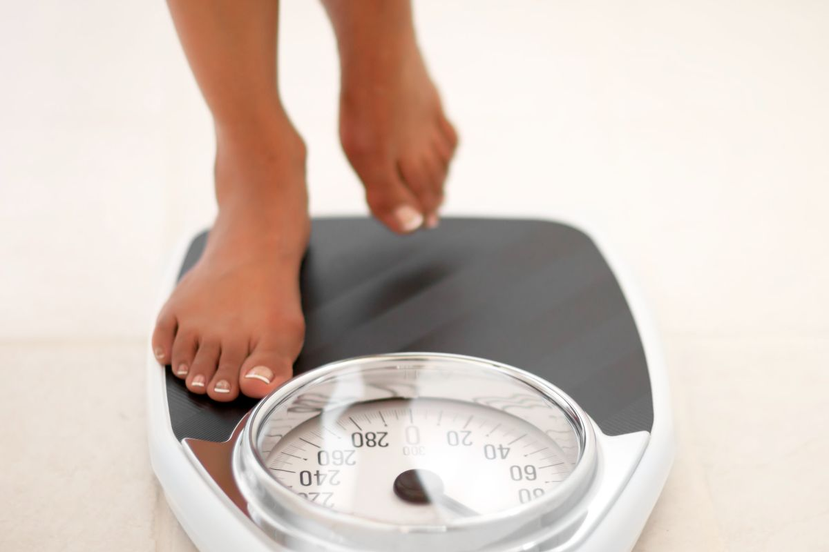 Surprising Things That Make You Gain Weight