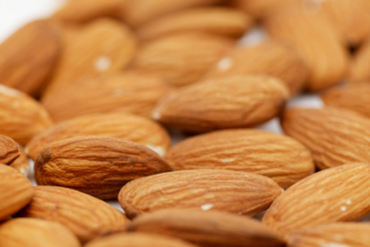 Are You Deficient in Magnesium? Your Body (and Mood) May Be Suffering