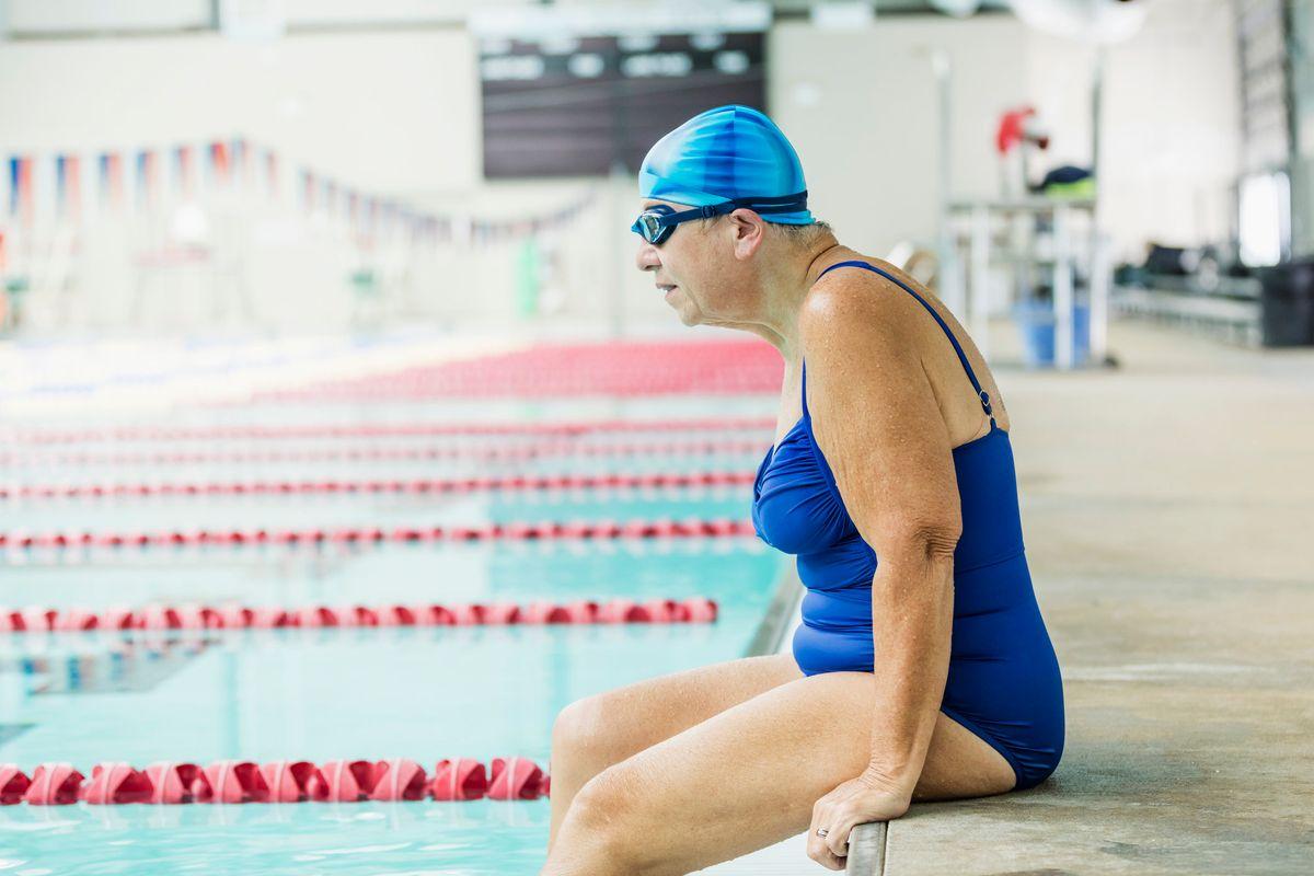 Should I exercise if I have multiple sclerosis?