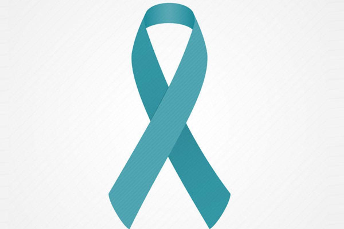 Take Steps Toward Preventing Cervical Cancer