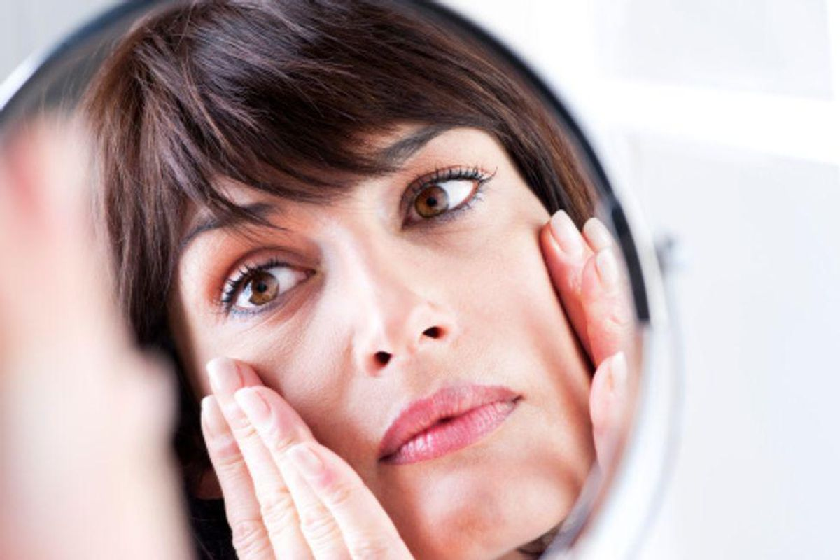 Get the Facts About Common Cosmetic Procedures