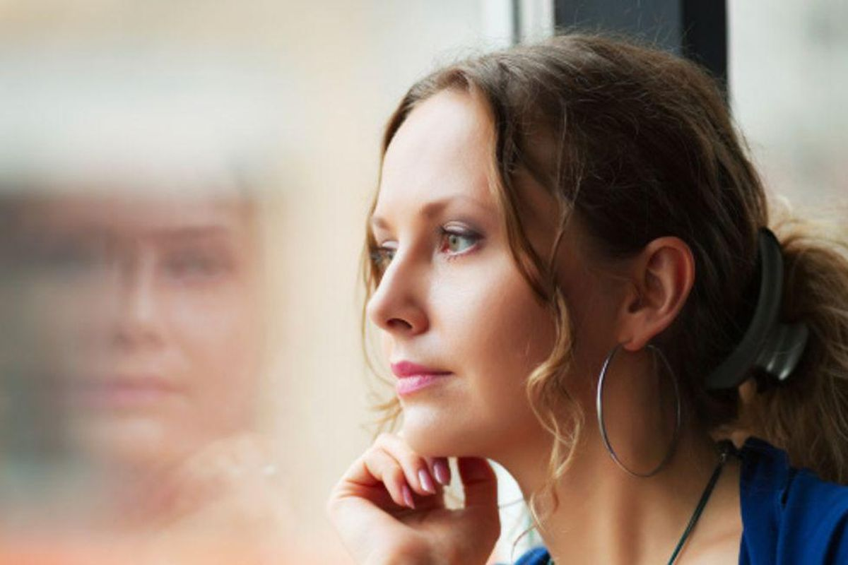 How to Avoid Seasonal Depression This Fall and Winter