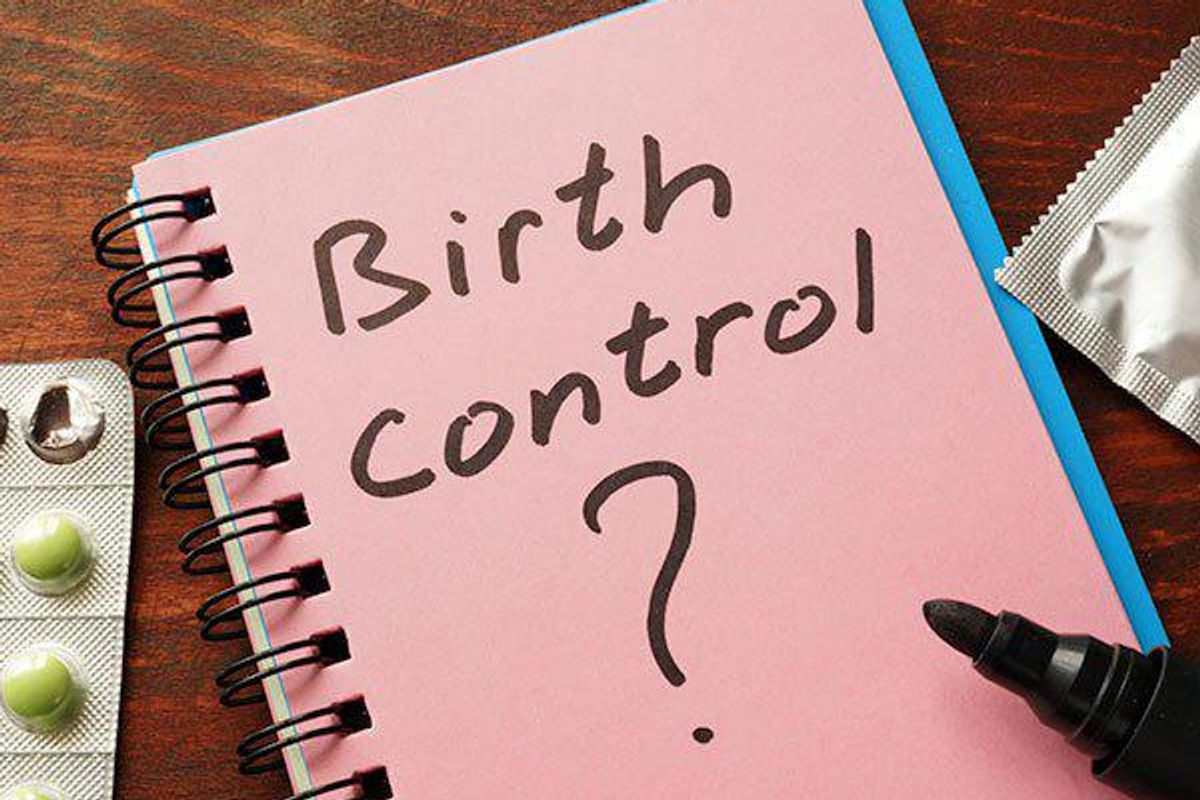 Male Birth Control in a Shot: Promising, But More Work Needed